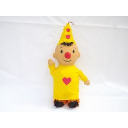 Piñata Payasito 2