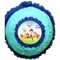 Piñata 50cm PATRULLA CANINA