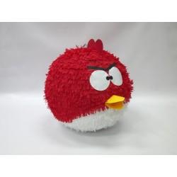 Piñata de Personaje Angry Birds