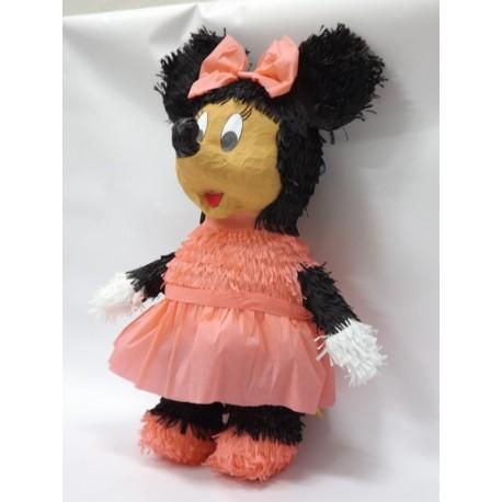 Piñata de Personaje Minie
